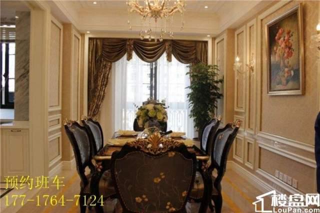 距离虹桥上海枢纽28公里,a枢纽一线别墅,别墅立面私人外英式图片