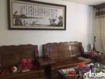 长岛花园别墅(龙翔街)