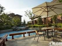 泊湖林奇郡:团泊三室高层在售,均价8800元/平起!