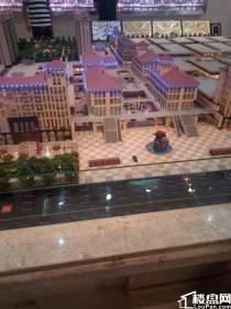 中华茶博城 火车站南广场 青年路 鸢都湖 茶叶市场门头房