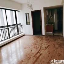 急售,近火车站,9800一平.全季酒店返租可自住精装公寓