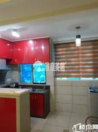 马尾,亭江长顺小区精装修单身公寓仅售价35万急卖落户手选.