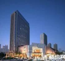碧水蓝庭(逸豪大道1号)