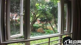 云南映象桂花苑 精装三房南北通透对景观花园 适合老人居住