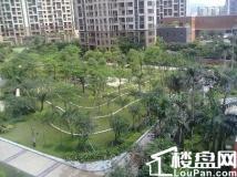 中海康城花园