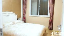 塘城丽璟 高层四房两卫 房东急单价5100 中骏珑景阁对面