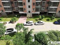 翰林福第,149.67平方,毛坯三房两厅两卫,售65万