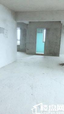 津汇红树湾(公寓)
