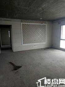 龙庭贵筑 4室 168m2