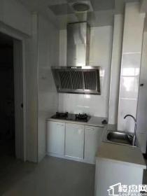 东方豪苑精装公寓,两室一厅,仅售19.8万