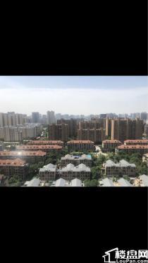 米兰风景(公寓)