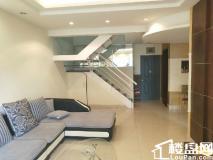 南坪商圈 步行街旁 上海城精装3房平售196万 读天台岗