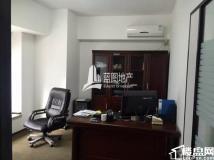 金融街台江万达SOHO写字楼63