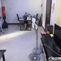 江海碧桂园(公寓)