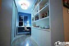 鼓楼地铁口两房,赠送15个平,精装修送电家具