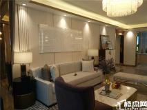 中海国际社区二区(公寓)