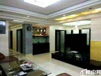 锦绣江南 130万 4室2厅2卫 普通装修,住家普通装修 有