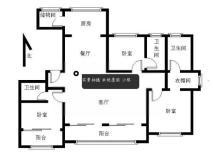 森林溪畔 新房 现房4200每平 数量有限 预购从速