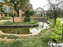 东方之珠花园(北部湾东路)
