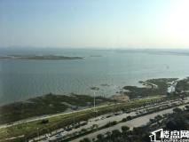 东海湾和园