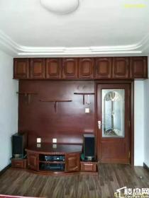 五龙背荣军公寓温泉房,步梯5层,23.9万,69.1平,2室