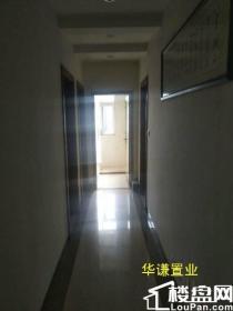 蓝天港湾 正南向电梯中高层精装三房 仅售毛坯价