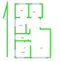 荣盛香缇澜山