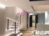 群升两房丨均价1.5万丨楼下就是公园的复式公寓,