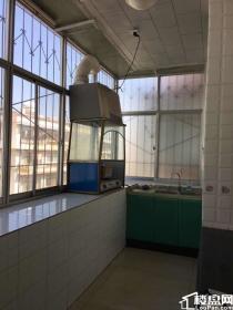 北浦中学隔壁小区学.区房