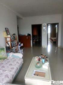 宝城苑 63万 2室1厅1卫 精装修超好的地段,住家舒适!