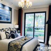 彰泰·观江海