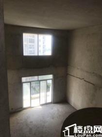 金海湾复式楼5房3厅4卫 邻海200米、海洋文化公园 配套齐