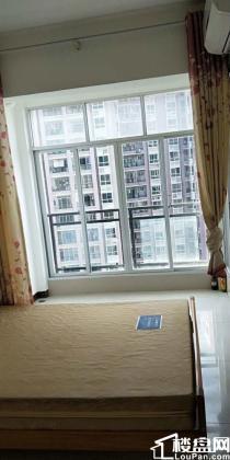 新世纪大道,电梯19楼东峰世纪公寓,南北通透三房满五