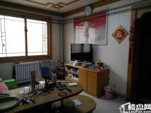 郑州路和联盟路交汇的南盟小区2楼2室2厅优质房源