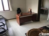 和平 三好街 昌鑫公寓 金廊上 投的资居 住均可 低于市场价
