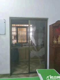 龙文中科蓝湾国际 2室2厅1卫 67平米