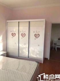 通榆新村 新精装修 2室1厅1卫 送车库10平仅售54.6万