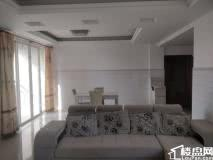 水禾园三期 123万 3室2厅2卫 精装修你可以拥有,理想的家!