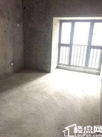 东海湾 碧桂园旁御花园 花园式小区 毛坯 电梯中层仅售210万