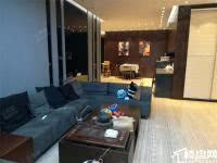 新世紀星城精裝復式大四房 戶型方正實用 滿五免雙稅 出售
