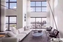 和平区金叶城市公寓低首付全额贷南