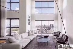 金叶城市公寓