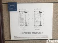 陽光城瑜景灣 全新精裝修三房 南向 低首付15萬起 特價