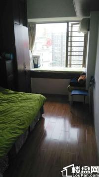 成熟社区,户型好,2房,看房方便,卖一套就少一套
