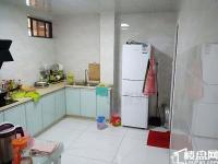 西藏路公园旁  3室2厅1卫 精装修,好位置!好房子!