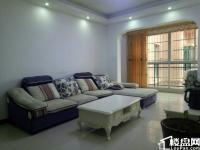 海城区 圣煌广场 高层精装2房 家具全送