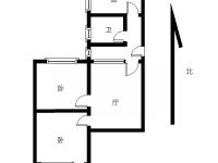 红旗新区 一室精装修 临近会展商圈 看房方便 性价比高