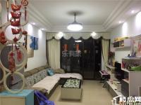 映玥明軒實用三房,滿五免雙稅,中高樓層適宜居家