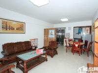 出售怡豐翠云軒 3房2廳 精裝修朝南 售價165萬
