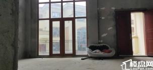 藍山錦灣,雙拼別墅帶地下室帶車位